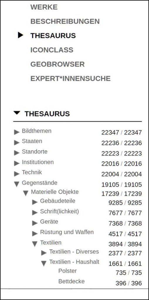faq_Thesaurussuche_2