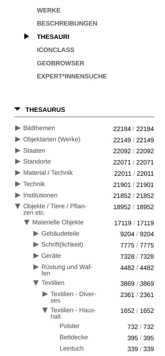 faq_thesaurus_2