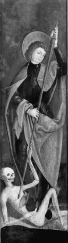 Hl. Michael von