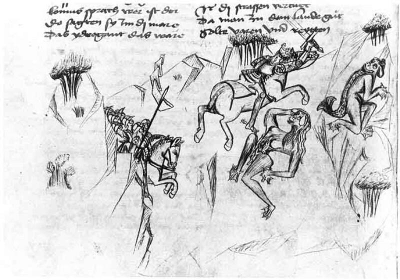 Apollonius von Tyrland