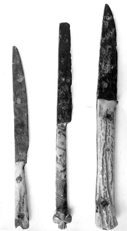 Messer von