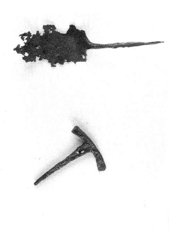 Maurerkelle