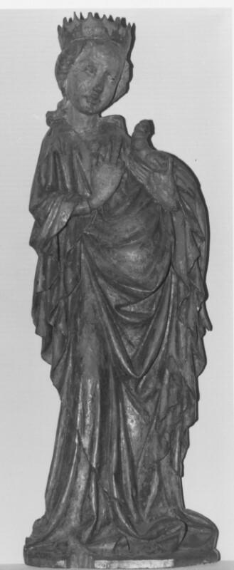 Hl. Margareta von