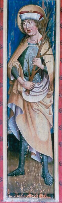 Hl. Achatius von