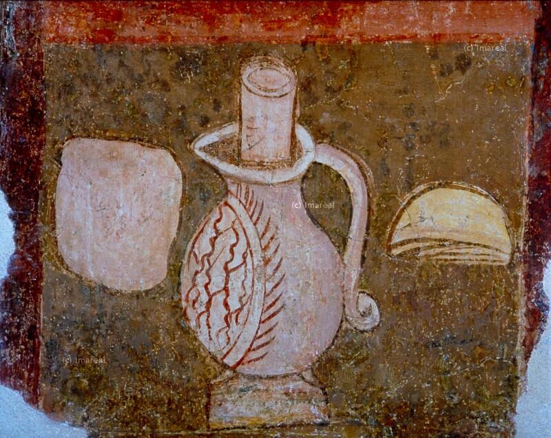 Krug von Johannes von Kastav