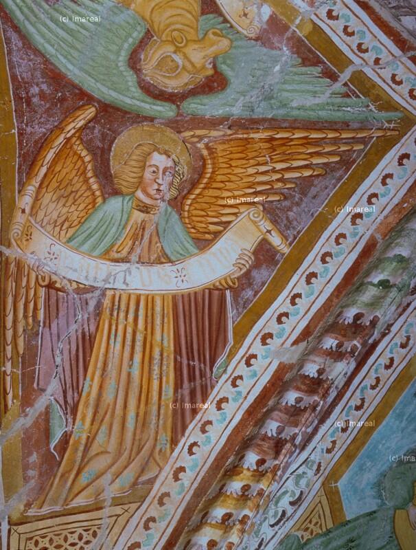 Engel von