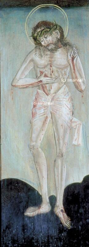 Schmerzensmann