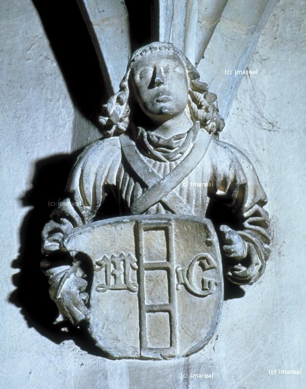 Wappenhalter