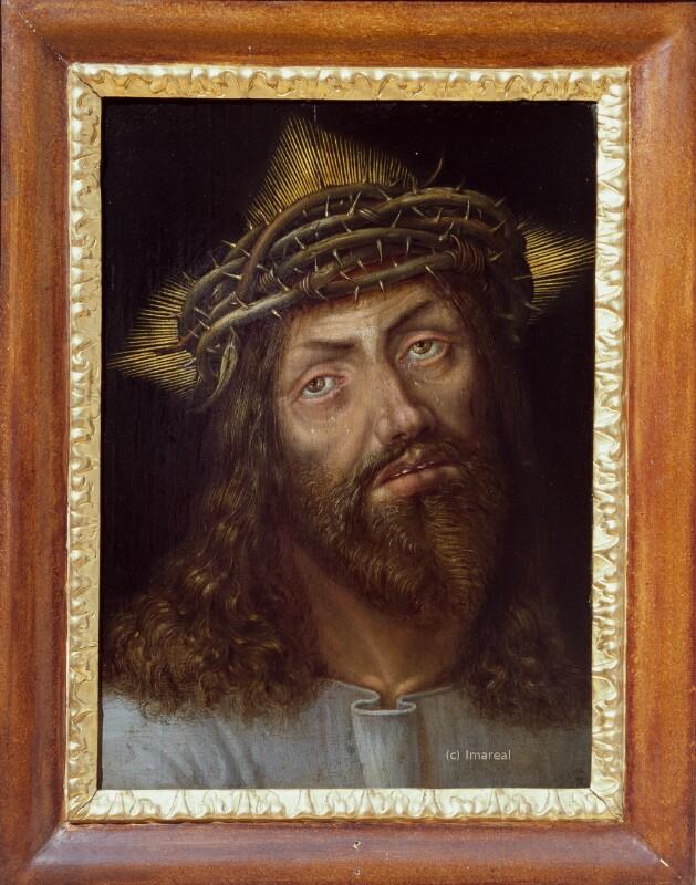 Christus von Dürer-Umkreis
