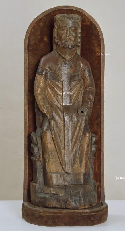 Bischof von