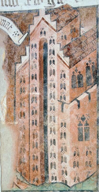 Kirche von